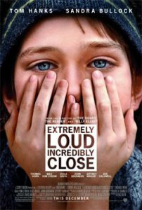 Extremely-Loud-&-Incredibly-Close-poster