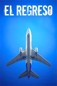 el-regreso-poster