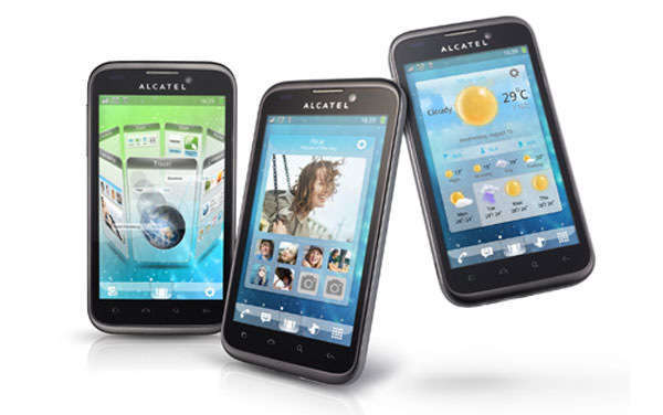 alcatel-one-touch-995