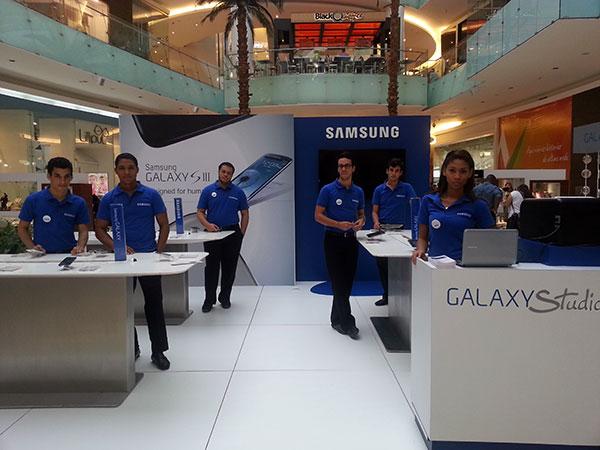galaxy-studio-agora-mall