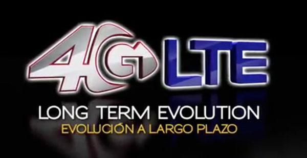 4g-lte-tricom