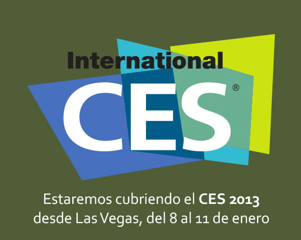 ces-2013-hd.com.do