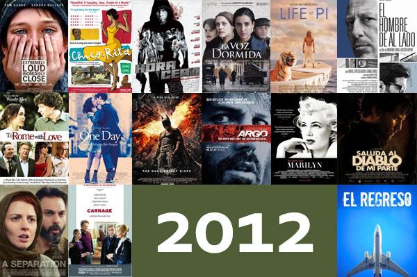 mejores-peliculas-2012