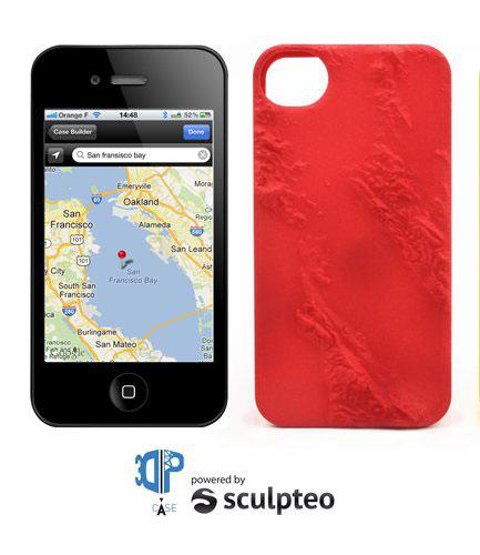 3DPCase-by-Sculpteo