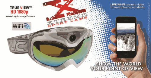 Apex-HD+,-Wi-Fi-Snow-Goggle