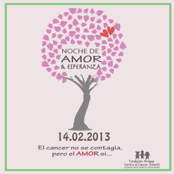 FACCI-AMOR&ESPERANZA-SOCIAL-INVITEB2