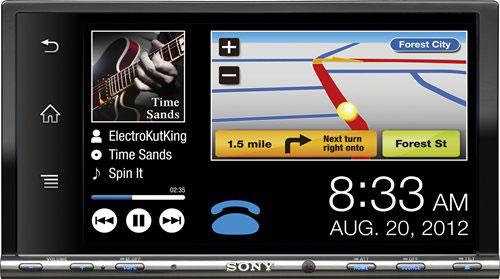 XAV-701HD-Smartphone-Connected-AV-Receiver
