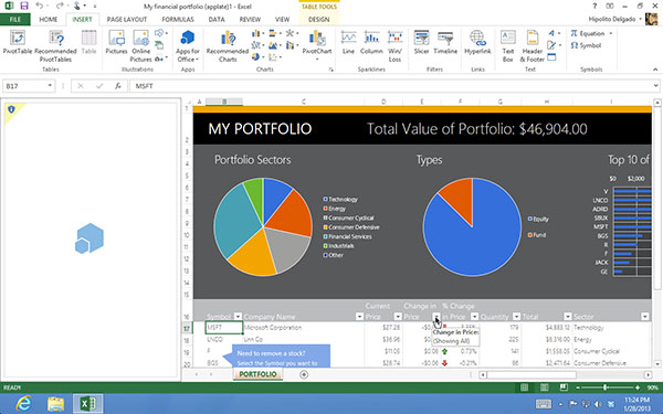 office-2013-excel-1