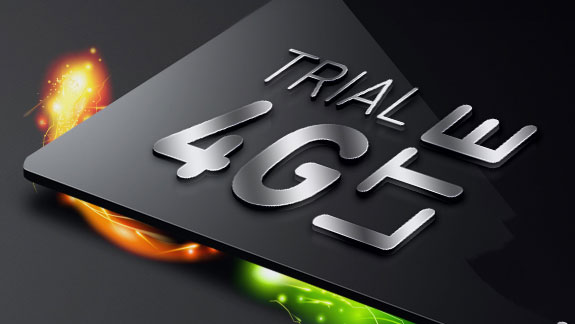 trial-4g-lte-wind-telecom