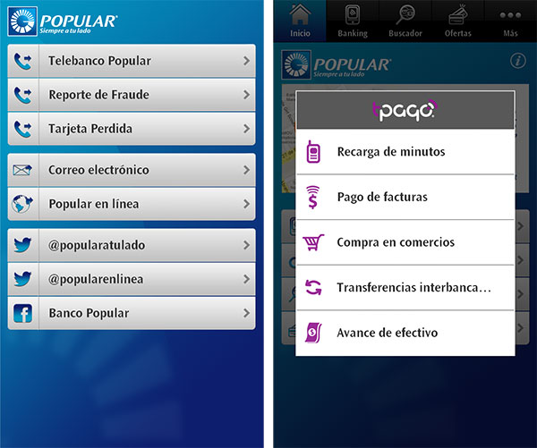 popular-tpago