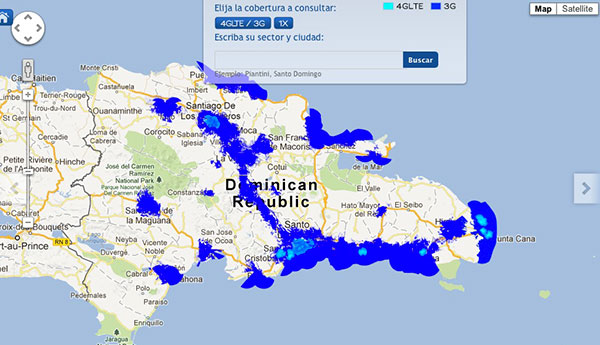 4g-lte-tricom-mapa