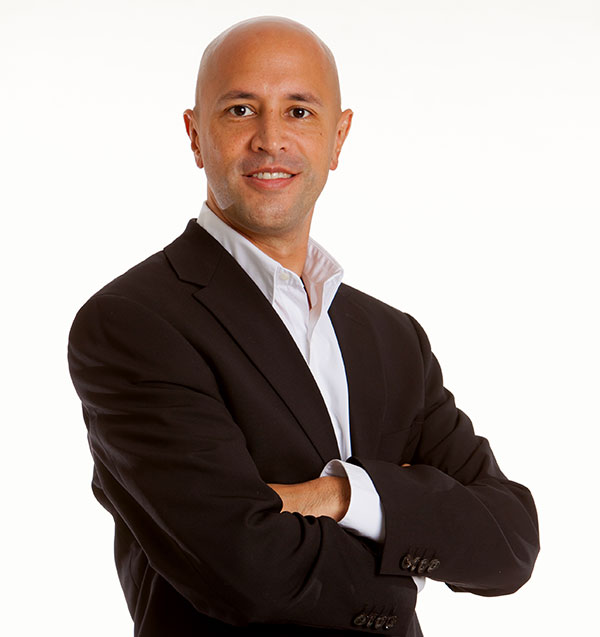 Carlos-Andres-Velasquez-Lexmark