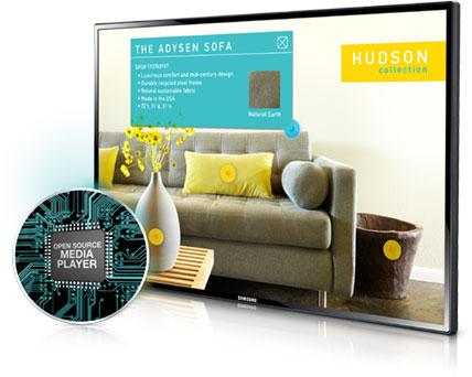 smart-signage-platform