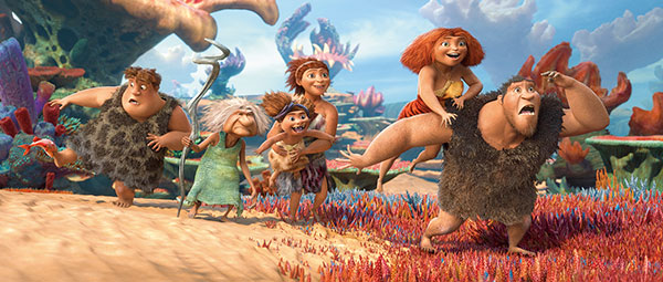 the-croods-A