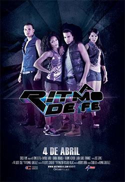 a-ritmo-de-fe-poster
