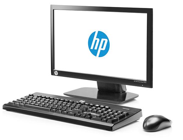 HP-t401