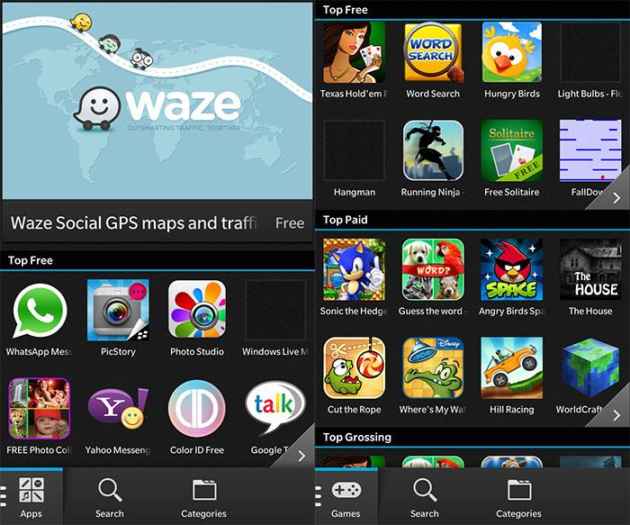 blackberry-z10-blackberry-world