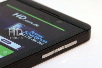 blackberry-z10-detalle-03