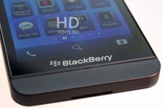 blackberry-z10-detalle-08