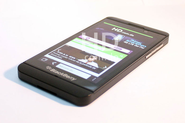blackberry-z10-equipo-01