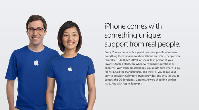 iphone-garantia