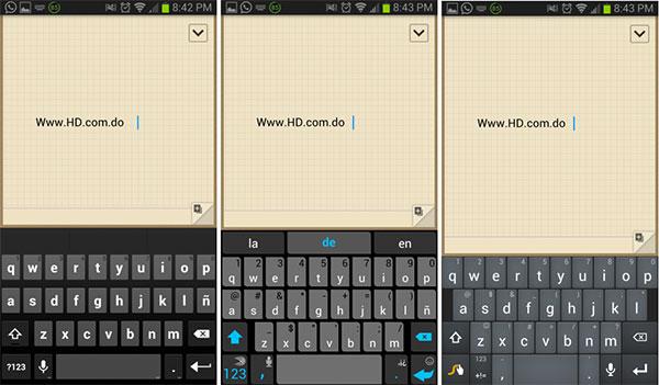 swype-swiftkey-google-keyboard-comparacion
