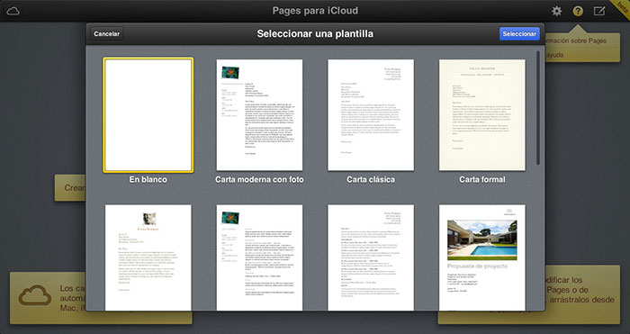 04-pages-for-icloud-03