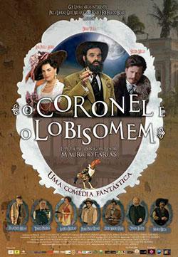 10coronel-e-o-lobisomem-poster01