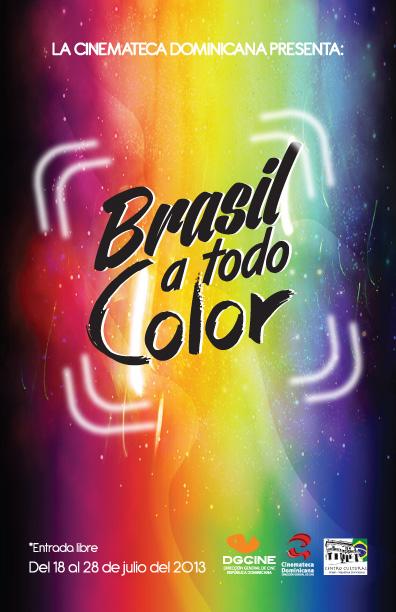 brasilatodocolor-mail