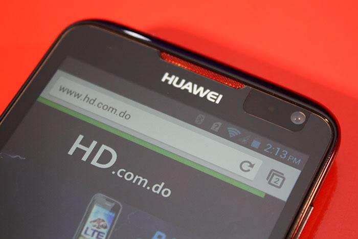 huawei-ascend-d1-quad-xl-diseno-2