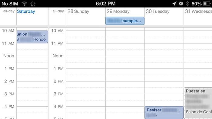 ios-calendario-semanal