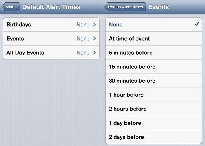 ios-default-alerts