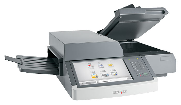 lexmark-MX6500e