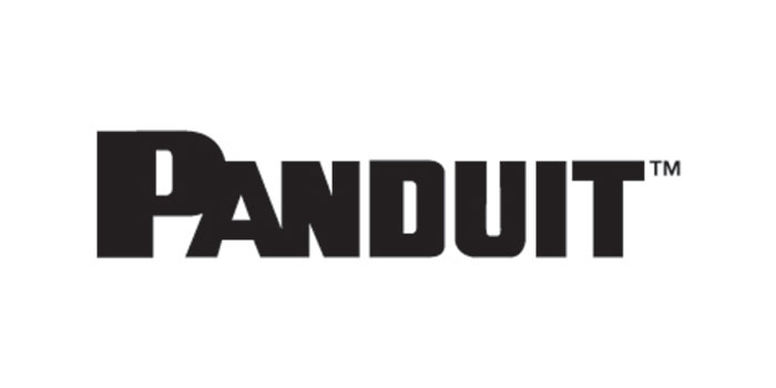 logo_panduit