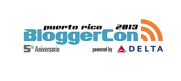 bloggercon-pr-2013