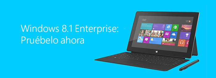 windows-8.1-enterprise-preview