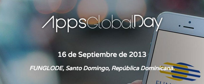 appsglobalday
