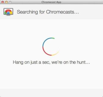 chromecast-6