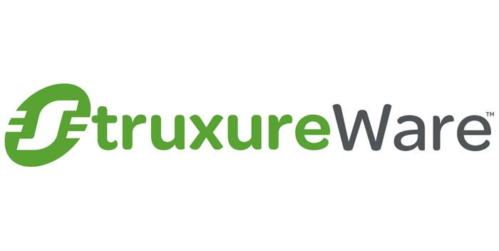 StruxureWare