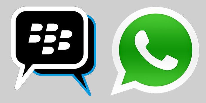bbm-whatsapp