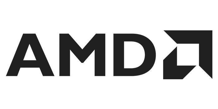 amd-nuevo-logo