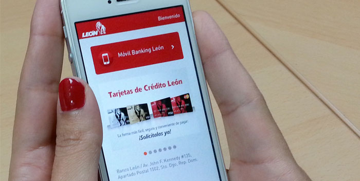 banco-leon-app