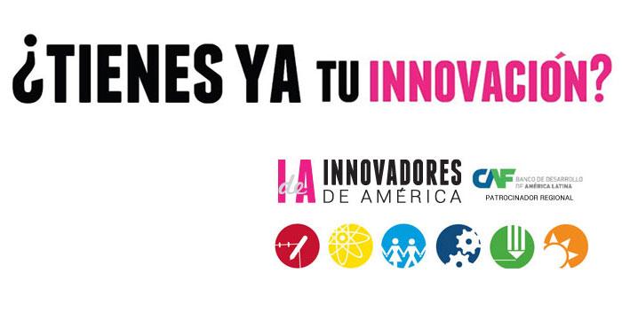 innovadores-de-america