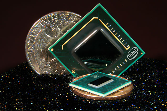 Foto-Aniversario-Intel