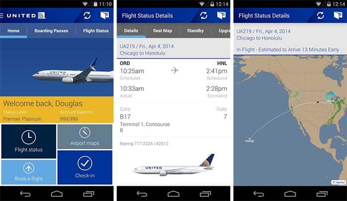 united-airlines-app