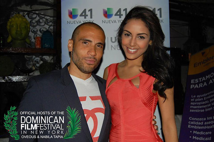 Tercer-Festival-de-cine-Dominicano-en-New-York