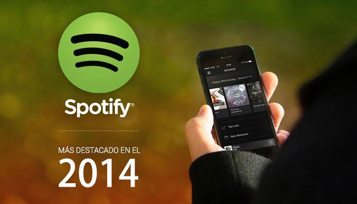 spotify-destacado-2014