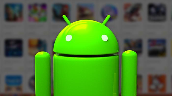 juegos-gratuitos-android