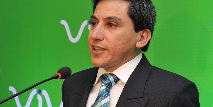 Alejandro-Tavera