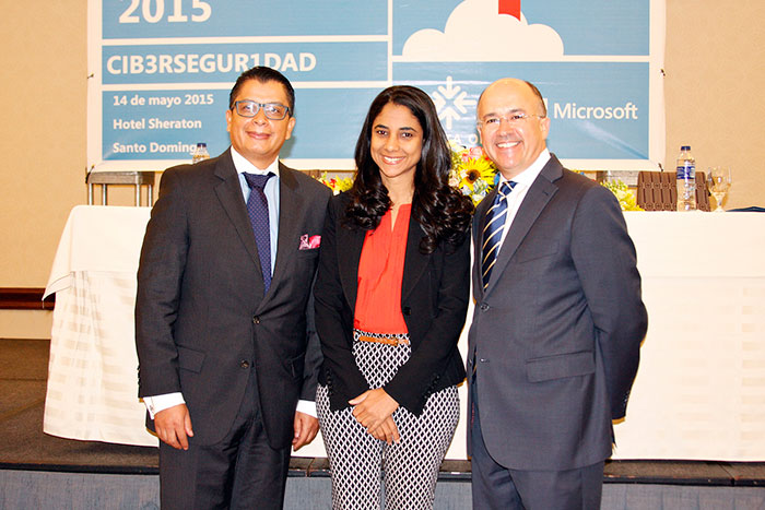 microsoft-dominicana-ong
